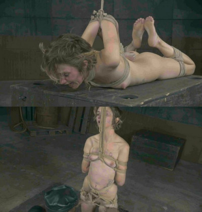 Gentle Body And New Torture