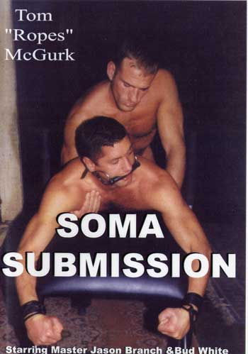 Description Soma Submission