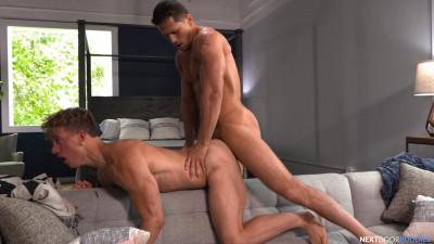 Hot Summer – Roman Todd & Felix Fox