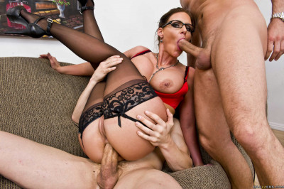 Description Sexy Pretty Lady Wants To Get Fucked In Every Position