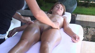 SianIntimate Massage