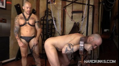 Hard Kinks - Full collection part1.