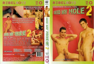 Seed My Hole vol.2