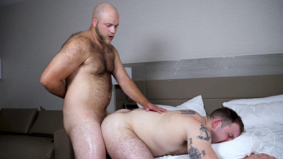The Guy Site – Jack and Jacob Johnson