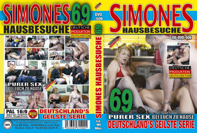 Description Simones Hausbesuche 69