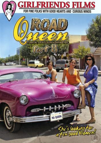 Description Road Queen Part 8