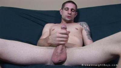Ricky 720p