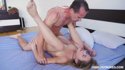 FStrokes – Super Home Young Sluts part53