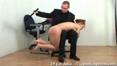Spanking Them Gold Excellent Magic Perfect Collection. Part 2.