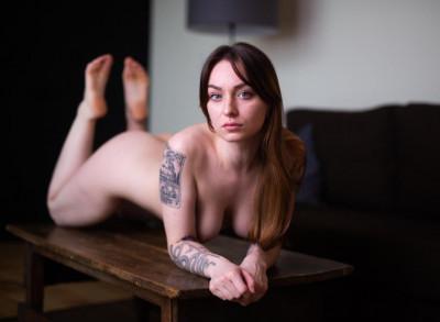 Sexy Avina