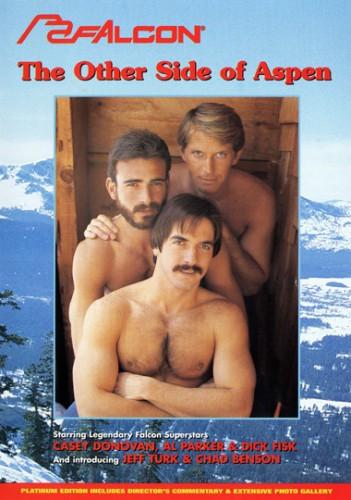 The Other Side of Aspen (1978) - Casey Donovan, Al Parker