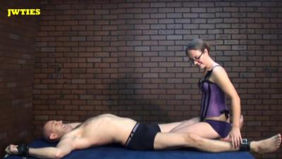 Tickling Handjobs Video Collection Part 3