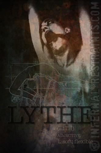 IR - Dec 19, 2014 - Lythe - Lyla Storm