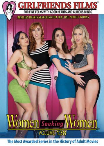 Description Women Seeking Women part 138