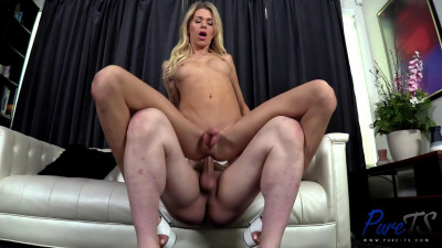 Description Cassandra Lovelox - Hot Neighbor Does Whatever It Takes During A Crisis
