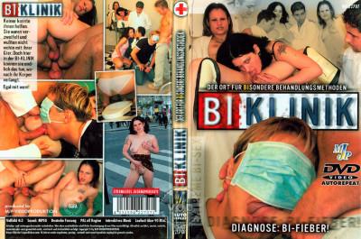 Description Bi Klinik - Diagnose-Bi-Fieber!