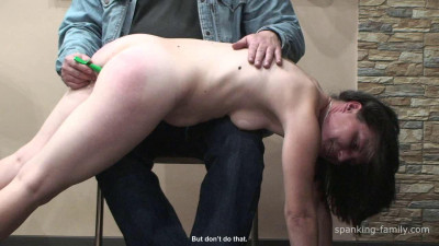 Spanking-Family Pack Episodes 1-828, Part 8