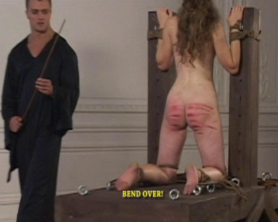 Russian Discipline Excellent Full Sweet Collection. Part 1.