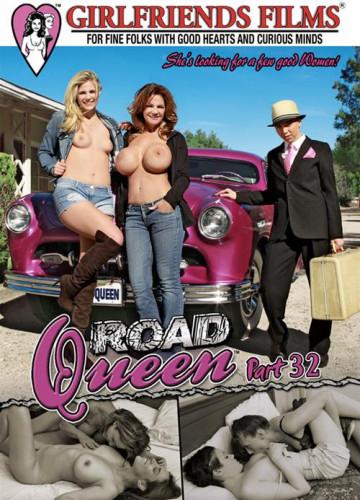 Description Road Queen Part 32