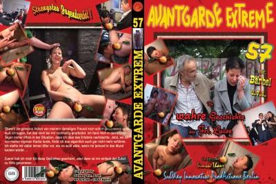 Avantgarde Extreme 57