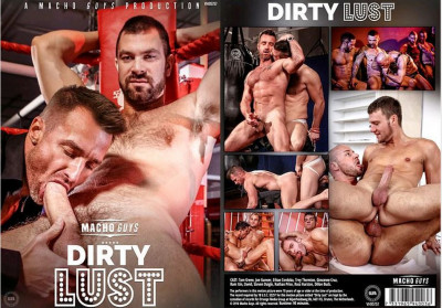 Description Dirty Lust