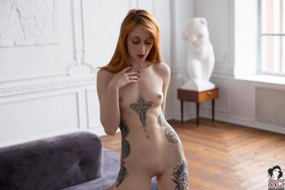 Sexy Avari