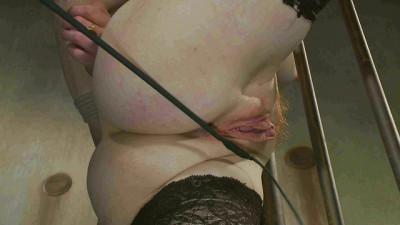 Masochistic Seduction – Mallory Malone, Mickey Mod