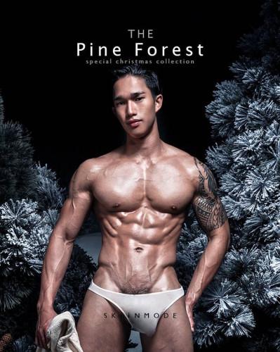 Thai, Asian Magazine Part 10