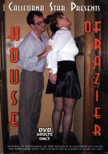 House Of Frazier 1