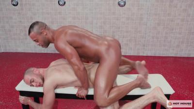hh - Micah Brandt & Brendan Phillips (Bathhouse Ballers)