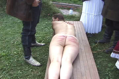 Russian Discipline Video Collection 3