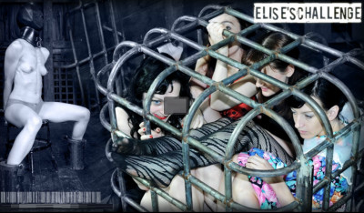 Elise's Challenge
