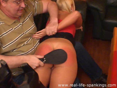 Real Life Spankings Sweet Hot New Full Beautifull Collection. Part 2.