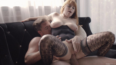 Description Penny Pax - Cum-Eleon (2017)