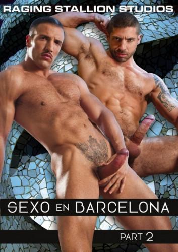 Sexo In Barcelona Vol. 2