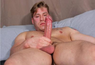 Big boy with big dick