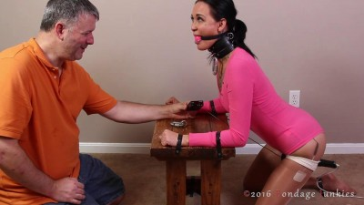 Bondagejunkies Videos minipack Part 030