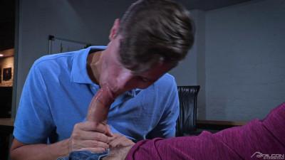 Head Play (JJ Knight, Alex Chandler) (2)