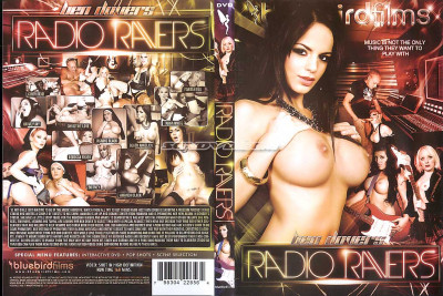 Radio Ravers