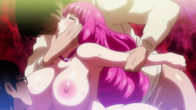 Demon Beast Purification Girl Utea – Full Movie – HD 720p