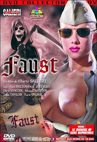 Description Faust
