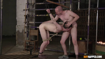 His Well-Used Hole Is Wet – Part 1