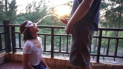 scene couple scenes - (Cumpeelation)