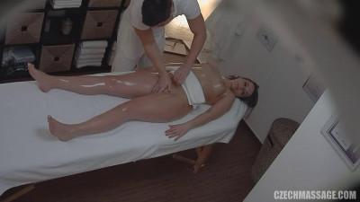 Massage  sc 153