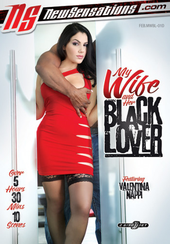 My Wife And Her Black Lover (2018)