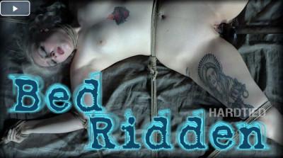 Description Bed Ridden