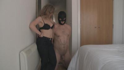 Mistress T Video Collection Part 3