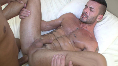 Marcelo Mastro & Andy Star