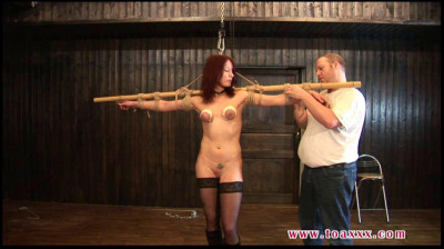 Perfect Hot Magic Gold Vip Collection Of Breasts In Pain. Part 1.