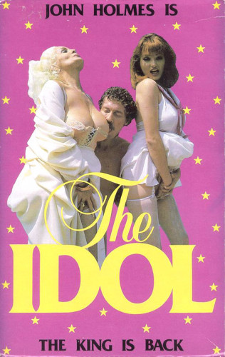 Description The Idol(1985)